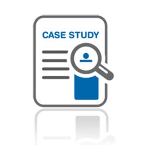 HBS Case Review: Mt Everest Case Study Sample Essay